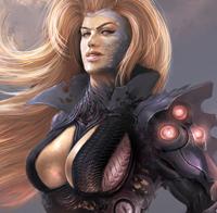 Character & Armour Design Featuring Hrvoje Beslic